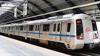 Delhi Metro rides set to get expensive again, DMRC to hike price from October 1