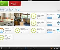 AT&T Reveals Digital Life Solutions for Home Security