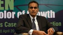 By 2030, India will lead world in almost every category: Richard Verma