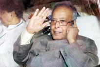 AAP raises office of profit in Uttarakhand