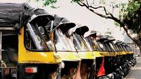 This auto driver's children will get free education because their dad is an angel