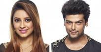 Kushal Tandon's reveals about Pratyusha's demise