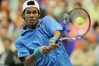 Somdev through to main draw of French Open
