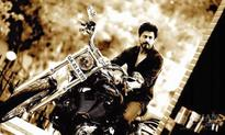 REVIEW: SRK's Raees Trailer