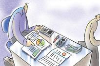 How to manage a fund manager change