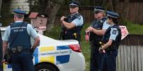 Man arrested in connection to Manurewa fatal shooting