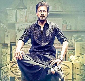 SRK, Big B, Akshay: Vote for your favourite DON!