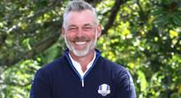 Andy North expects Darren Clarke to send out his rookies before Sunday