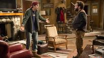After House of Cards, Netflix moves into Ashton Kutcher's Ranch