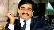 Nashik policemen who attended marriage of Dawood Ibrahim's relative, face inquiry