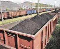 Retail investors' guide to Coal India mega share sale
