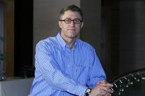 New centre set to boost Cognizant Aussie partner collaboration