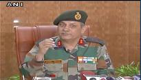 Army rubbishes West Bengal CMs coup allegations, calls drill routine annual data collection