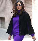 This moment changed Priyanka Chopra's life  watch video