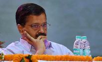 NDMC Officer MM Khan's Daughter Meets Arvind Kejriwal, Demands Fair Probe