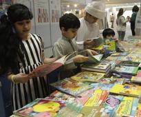 Things to do in UAE on April 27