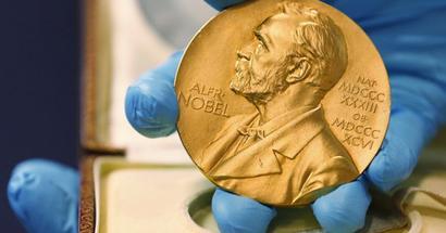3 Americans win Nobel Physics prize