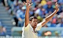 We gave away too many runs, says Ravichandran Ashwin
