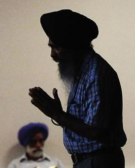 FBI will now track hate crimes against Sikhs, Hindus