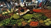 August CPI inflation likely to be in 6.1-6.3% range: DB