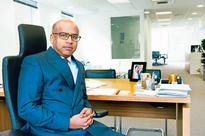 Sanjeev Gupta: The trader turned steelmaker