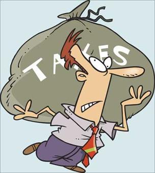 LTCG tax: Grandfathering benefits may elude investors