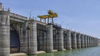 Jayakwadi not worth a dam in Marathwada