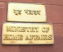 MHA convenes high-level meeting to discuss problem of radicalisation of youths by ISIS