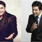 Kapil Sharma has special guests on his show this week and Krushna Abhishek won't be happy!
