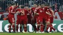 Will Bayern Munich's victory over Barcelona signal the end of an era?