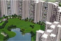 Jaypee goes bankrupt: Here's some relief for homebuyers