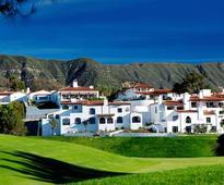 Suite Spot: Ojai Valley Inn & Spa