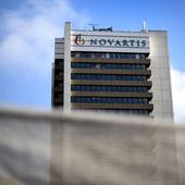 A Novo Nordisk diabetes drug may save lives, but Wall Street shrugs