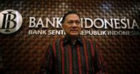 Indonesia,Japan Agree to Extend Bilateral Currency Swap Agreement