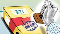 Take steps if RTI activists threatened: Chief Information Commissioner tells DMs, SPs