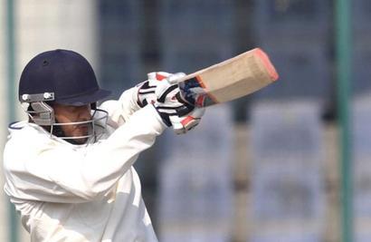 Ranji Roundup: Mayank hits another ton; Wakhare spins Vidarbha to big win