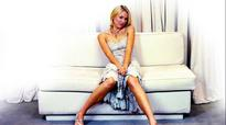 Naomi Watts' good with ageing