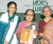 TBI Blogs: The Story of Jankidevi Bajaj, Who Gave up Gold, Silks & Purdah to Inspire Hundreds of Indian Women