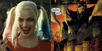 Warner Bros Montreal reportedly ditches Suici...