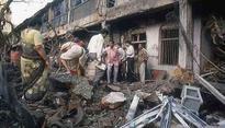 1993 Mumbai blasts victims get justice after 24 yrs: Abu Salem, Mustafa Dossa & others convicted