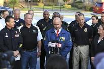 FBI: Orlando shooter called marathon bombers 'homeboys'
