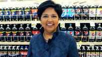 Demonetization had 'significant impact' on PepsiCo's India business in Q4: Nooyi