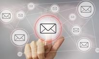 Senate Committee Advances Measure Letting Agencies Crack Down on Personal Email