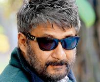 Vivek Agnihotri: People don't want to do political films nowadays