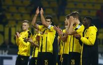 Real Madrid vs Dortmund live streaming: Watch Champions League live in India
