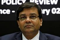 Under RBI's incoming boss Urjit Patel, expect less chat, unified message