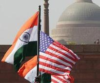 US hopeful of concluding defence pact with India ahead ...
