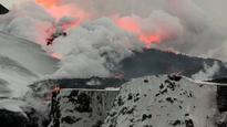 Meet Thor, Iceland's experimental power plant that will drill into volcanoes for clean energy