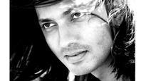 CELEBRITY COLUMN   Shirishly Speaking- Shirish Kunder is the agony uncle you never saw coming