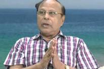 Telugu writer, actor Chilukoti Kasi (Kashi) Viswanath dies of heart attack at 69